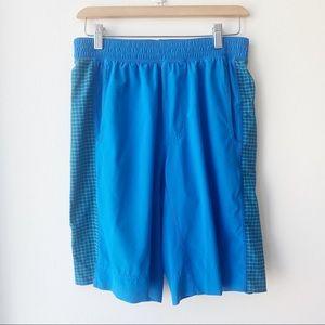 Lululemon T.H.E. Shorts